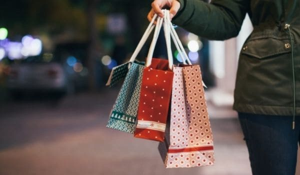 Boxing Day Sales 2019: HOW I SAVED OVER £130