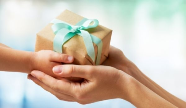 Last minute Christmas Gift ideas under £20