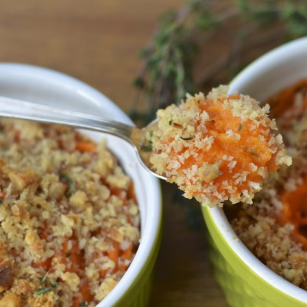 LHughes_sweetpotatocasserole