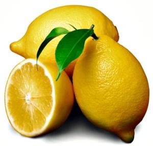 lemons fix