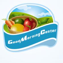 GoodMorningCenter_smlogo
