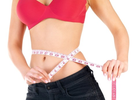 Weight-Loss-Supplements-for-Women