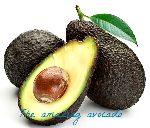 avocado pic fix