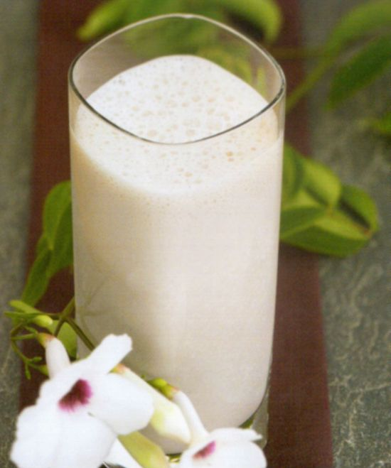 black-and-white-smoothie