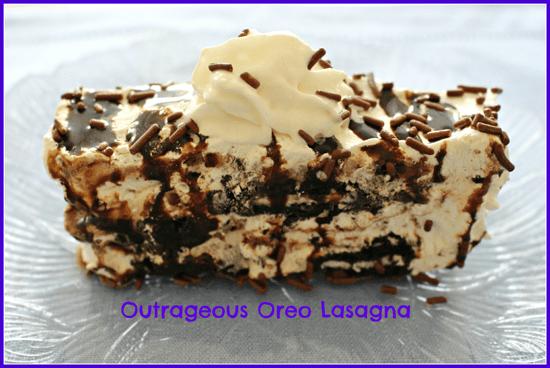 oreo lasagna watermark fix again