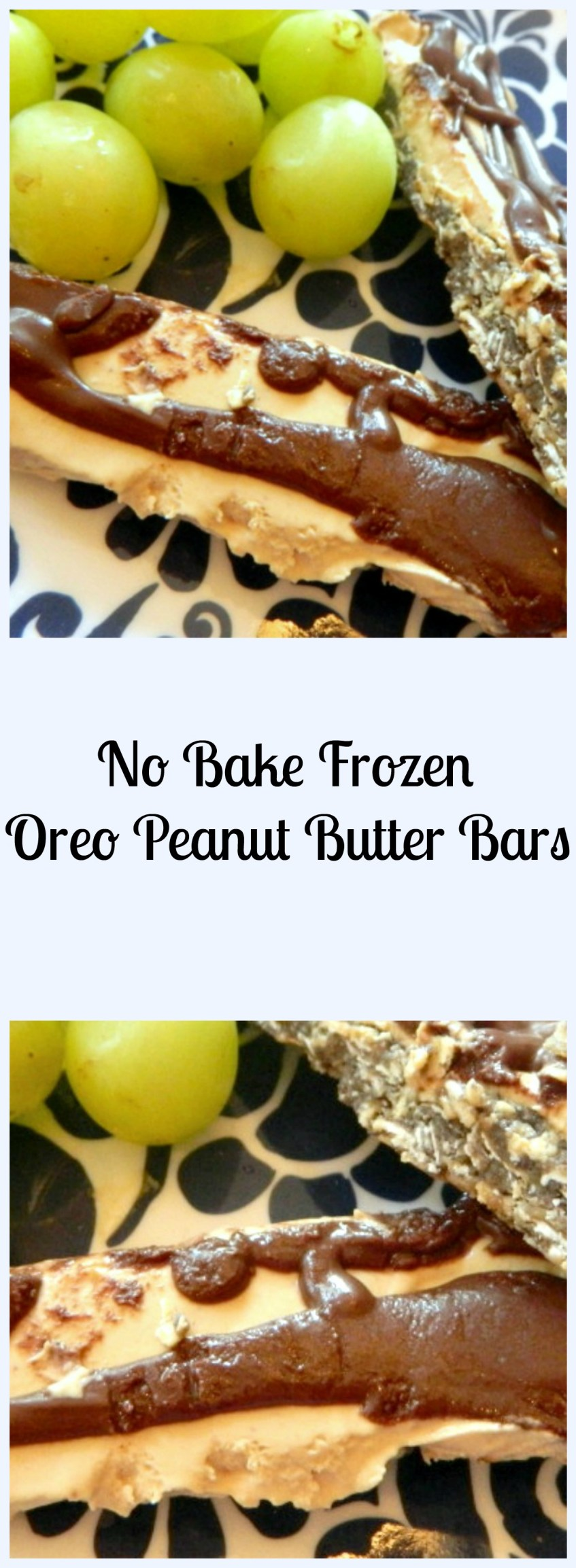 Can Natural Peanut Butter Be Frozen