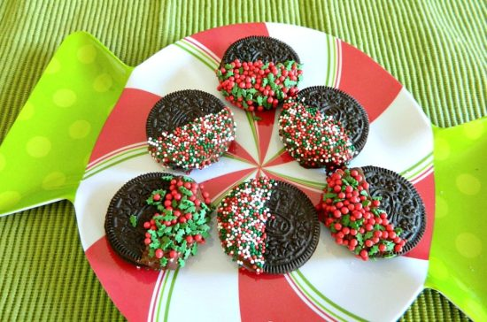 christmas-oreo-cookies