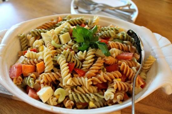 pasta_salad_fix_3