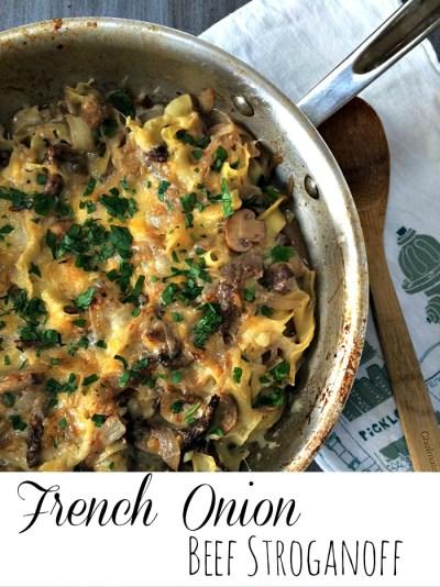 french-onion-beef-stroganoff