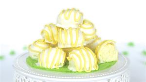 Lemon Chesecake Bites Main ps