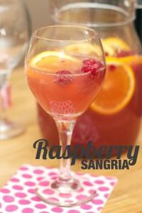 raspberry-sangria-recipe