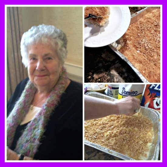 ruthie-and-her-noodle-kugel
