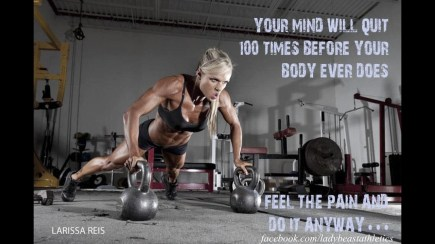 gym-motivation-wallpaperwallpapers-fytness-women-fitness-motivation-blog-quotes-click-on-4