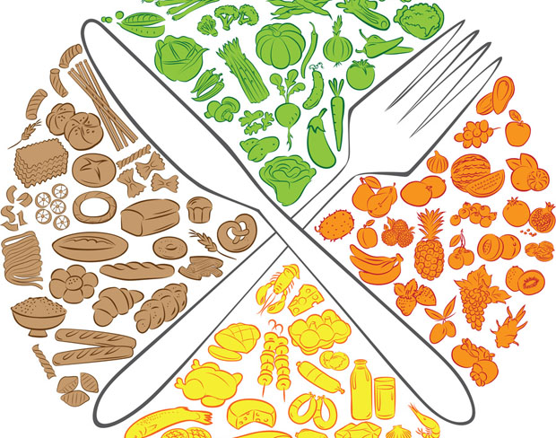 The Quick and Dirty Guide to Choosing the Best Diet for You: Flexitarian Diet