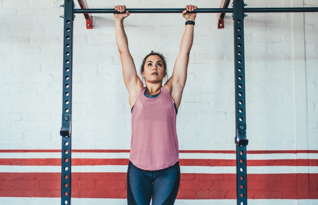 8 Strength Exercises Trainers Never Do (And What to Do Instead)