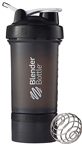 Shaker Bottle Showdown Editor Review Of Best Gym Shakers