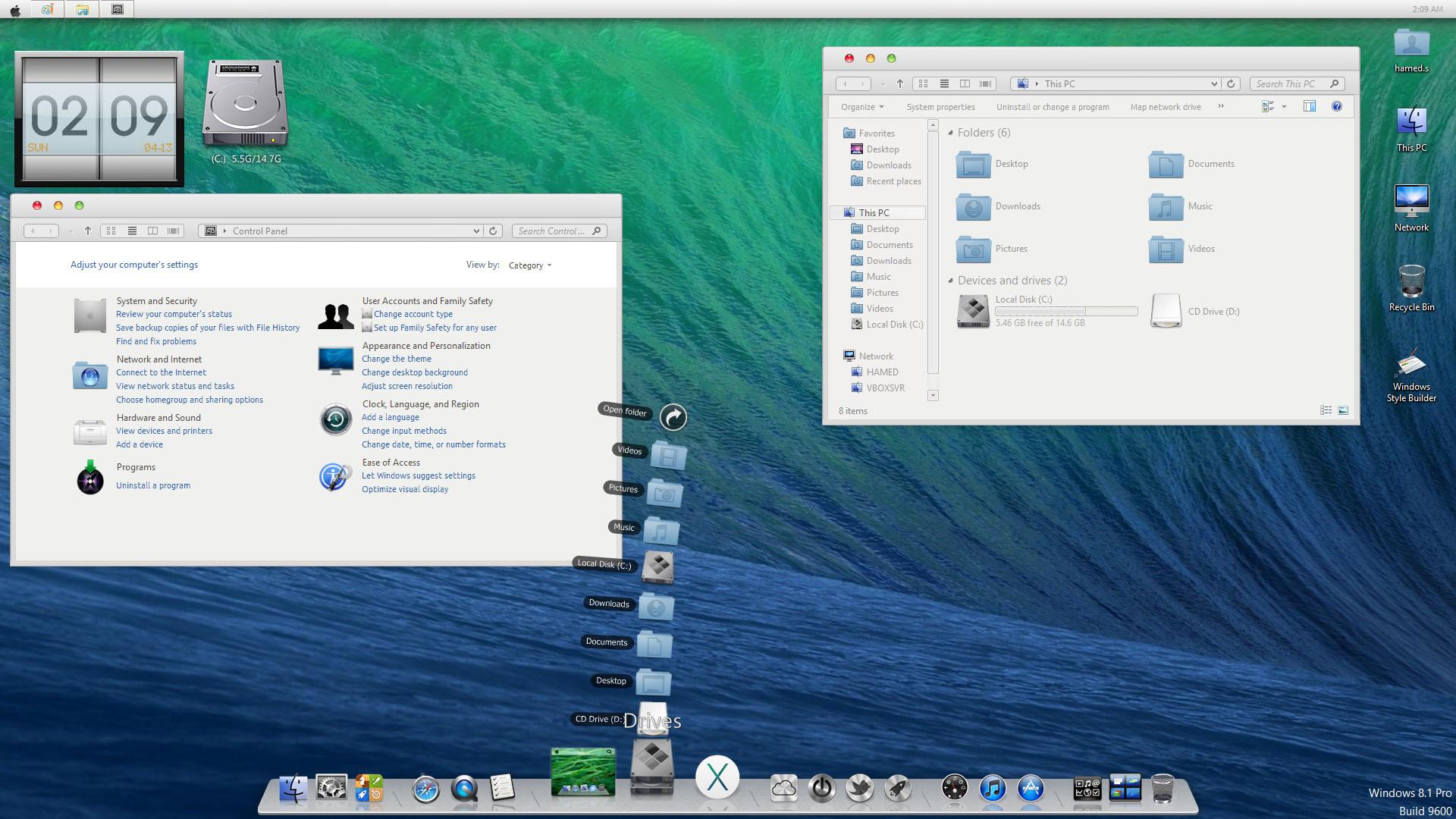 download os windows 8 indowebster