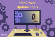 The Best Free Driver Updater Tools For Windows