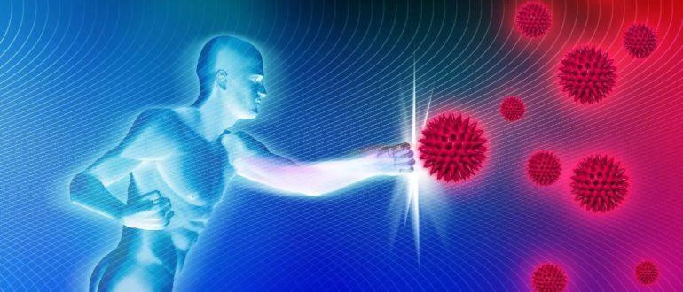 Глюконат кальция уколы при экземе