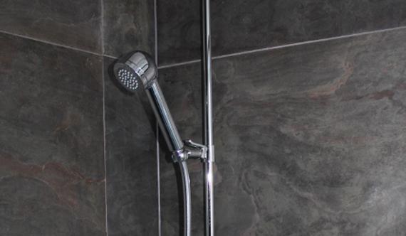 skinrock-badezimmer-22
