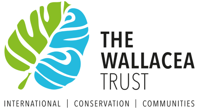 The Wallacea Trust