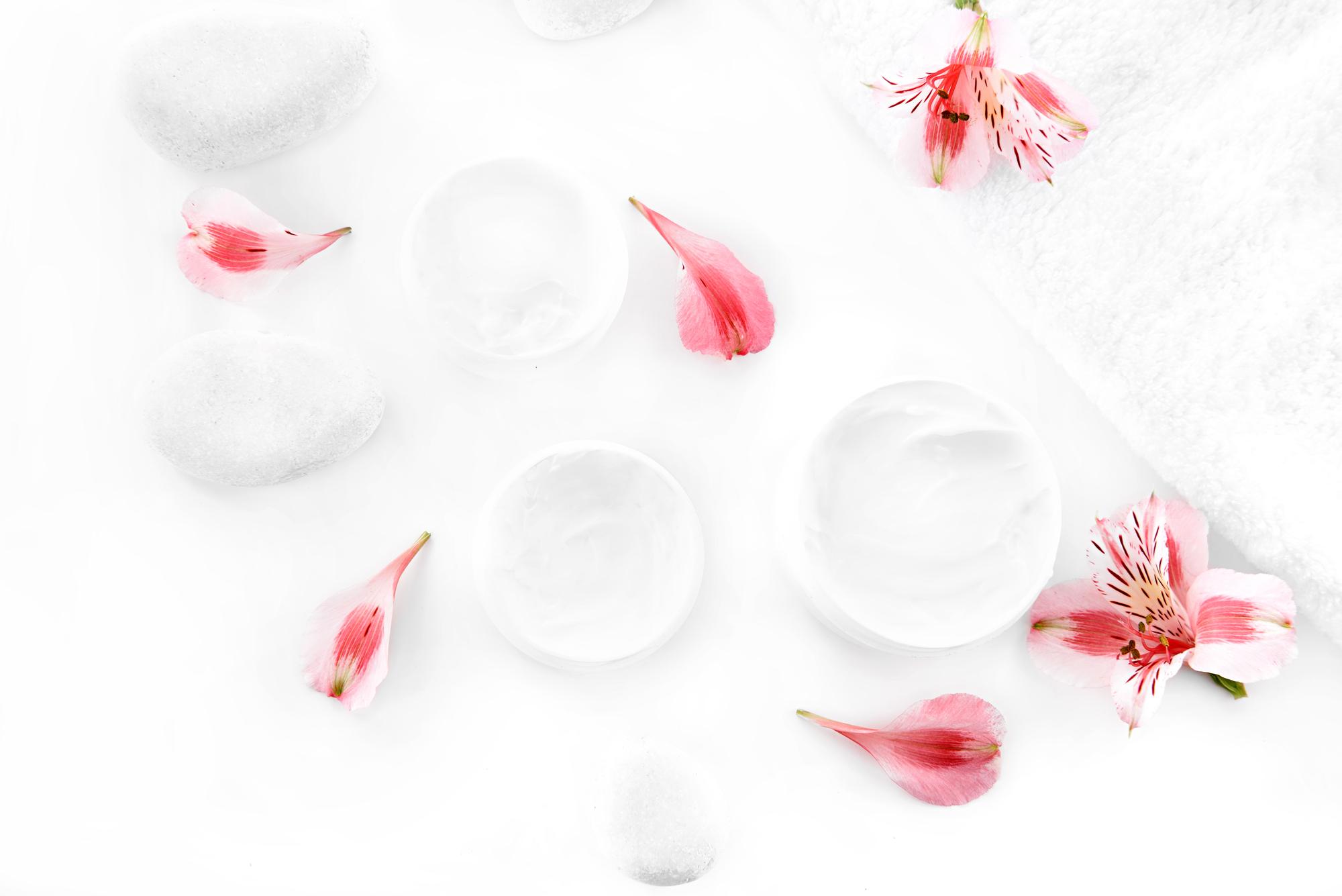 Skin Spa by Sharon Encino, CA