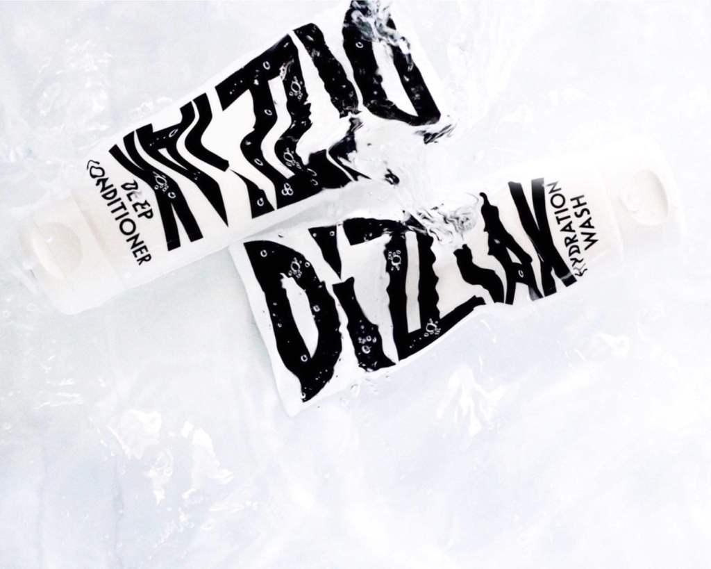 Dizziak