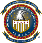 American Board of Forensic Accounting