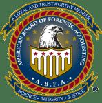 American Board of Forensic Accounting