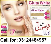Hyperpigmented-Skin-Dark-Patchy-Skin-Melasma-Call-03134991116_2