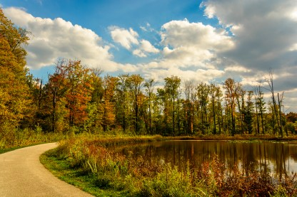 2015_10_08_North Chagrin Reservation_002