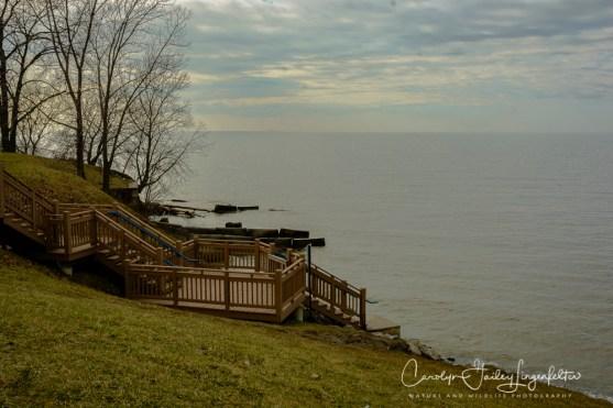 2017_02_27_places_overlook-beach-park_0006