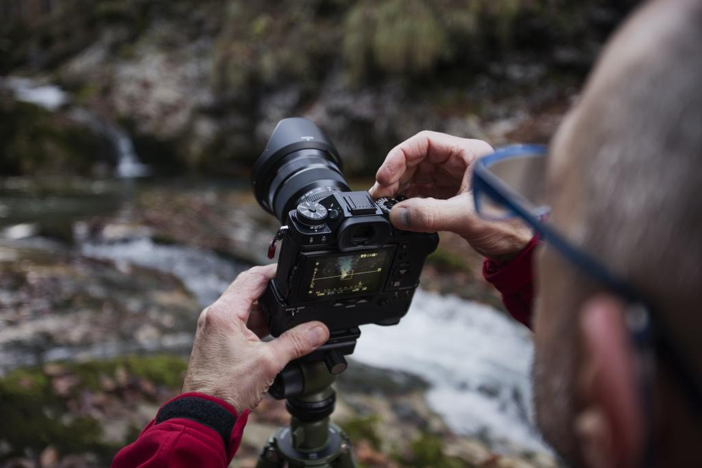 The Best Affordable Fujifilm Camera