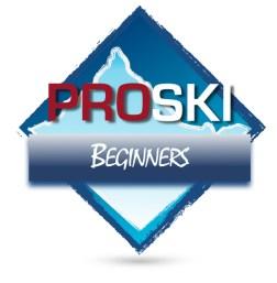 Pro Ski - Introductory Level Beginner Ski Lessons