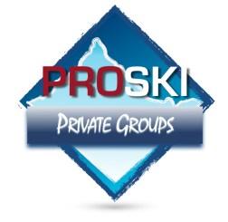 Pro Ski - Private Ski Groups