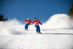 Pro Ski Gallery 2016/2