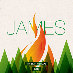59 James - 1985