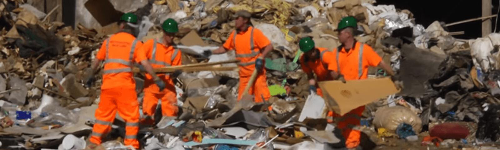 dudley-waste-skip
