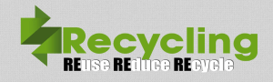 skip hire redditch-recycling-waste