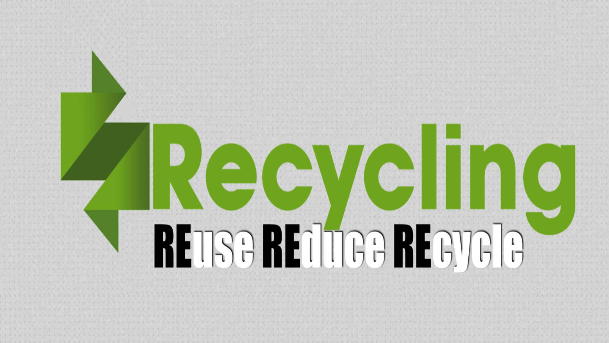 skip-hire-tamworth-Recycling-waste
