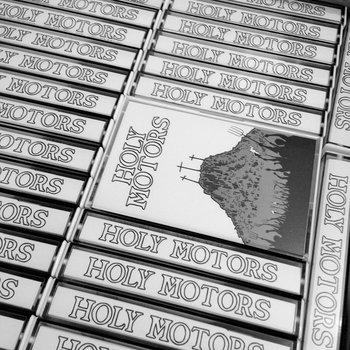 SOFT032 - Holy MOtors