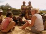 SKIP Southampton - Madagascar 2