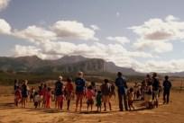 SKIP Southampton - Madagascar