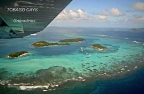 voile Grenadines