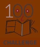 100 book challenge