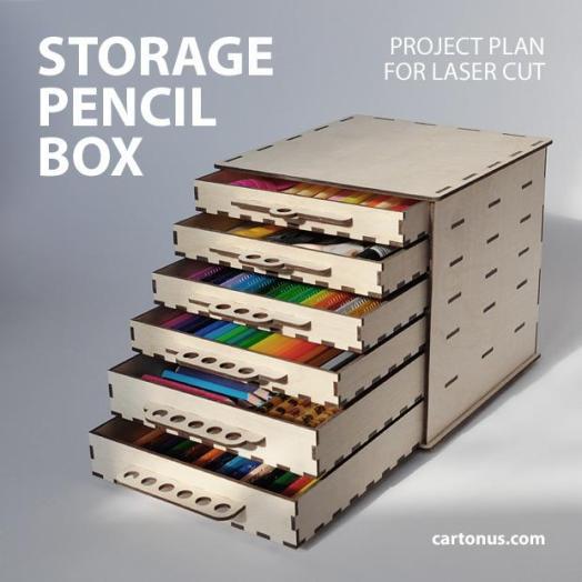 cartonus-storage-pencil-box