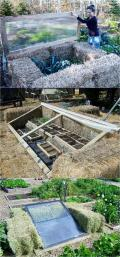 DIY-greenhouse-plans-hoop-house-cold-frame-tutorials-apieceofrainbow-8