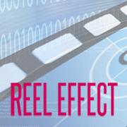 Reel Effect Manchester