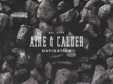 Aire and Calder