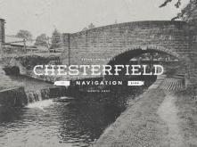 Chesterfield Navigation